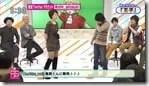 2012_11_09_araki_miwa_03