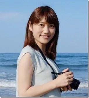 菊池真以のカップや身長は?画像キャプNHKニュース7まとめ!