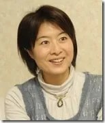 iwatsuki2 (3)