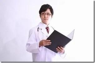 帯状疱疹は感染する?発症理由や注意点のまとめ!