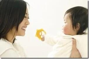 母乳成分ラクトフェリンがノロウイルス予防に!ダイエットには効果なし?