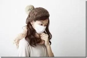 マイコプラズマ肺炎の症状とは?子供が咳をしたら異常サイン!