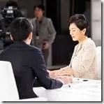 interview_02_01
