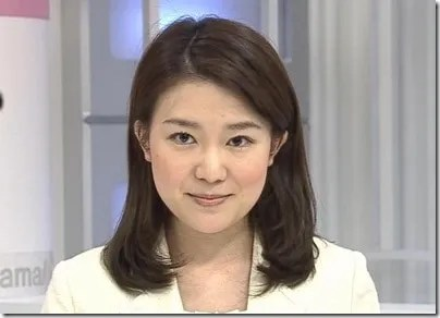 NHK星麻琴の大学は慶應?カップや身長は?三雲孝江の娘の噂!