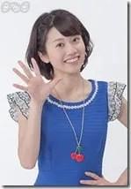 oka-san_newcast_1