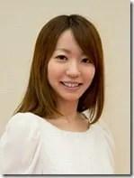 2013nakamura-momoko