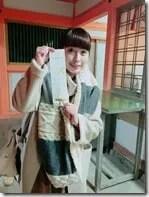 CXkYjOJWEAAY_cE