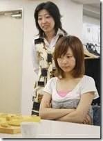 090923_suzuki-m_5