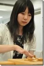20140809_nishiyama2