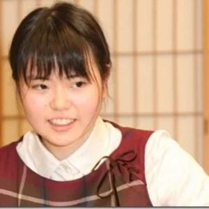 NHK中谷雪乃のカップや年齢は?身長や結婚は?