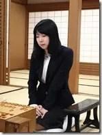 nishiyama01