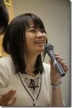 uedahatumi-p