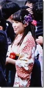 nakagawa_anna
