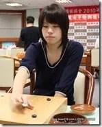 2009-10-12_news_asianwomen2-3-02