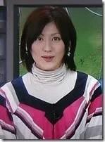 imgL-asakawa
