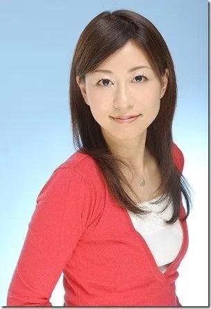 福川理恵子のカップや年齢は?wikiやプロフまとめ!