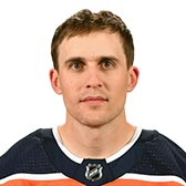 Image result for kris russell