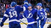 Lightning announce training camp roster, schedule | NHL.com