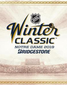 also nhl winter classic to feature blackhawks and bruins at notre dame rh