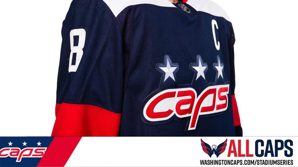 Where To Buy Washington Capitals Hockey Jersey 032f1 F7544