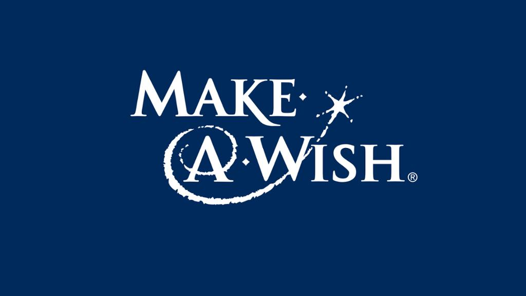 Image result for make a wish