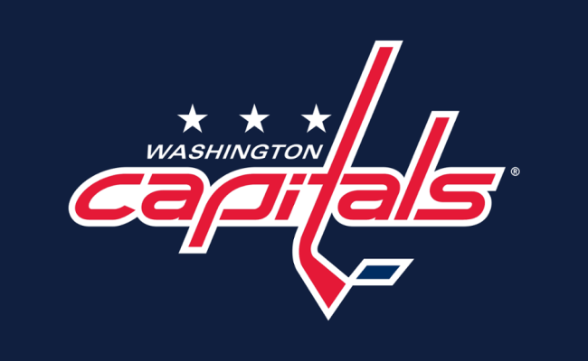Statement From The Washington Capitals On Barry Trotz