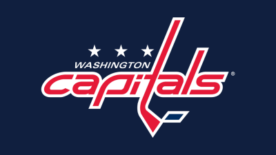 Statement from the Washington Capitals on Barry Trotz ...