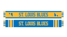 2018-19 Promotions Schedule St. Louis Blues