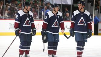 Image result for colorado avalanche alternate jersey 2019 rantanen