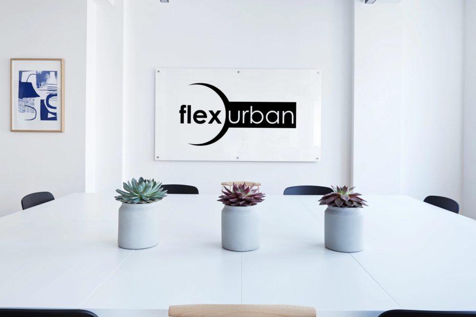 Flex Urban