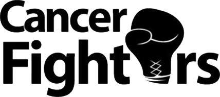 cancer fighters