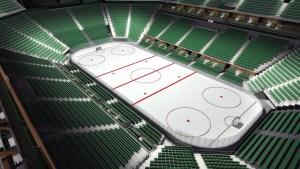 HockeyView_SonicLevel3