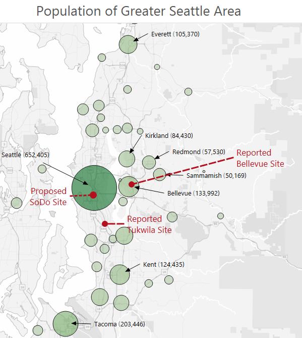 Puget Sound Population Map3
