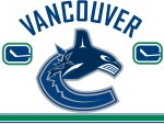 1_vancouover_canucks_new_logo