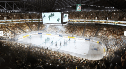 AEG_Hockey_Inside