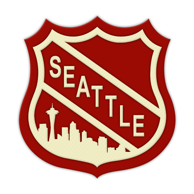 NHL to SEATTLE - Covering the NHL coming to the great city