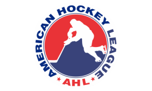 Logo-American_Hockey_League-500-x-378-500x300