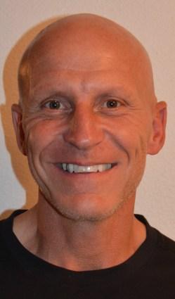 Vaughan Rody