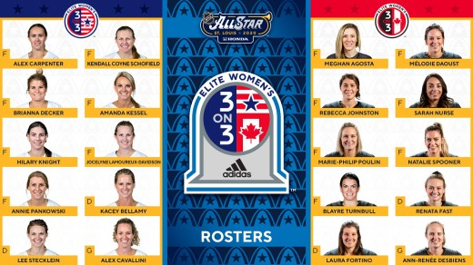 3on3-Rosters_media-15061011