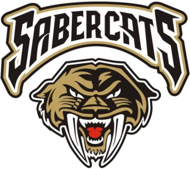 7029_tacoma_sabercats-primary-1998 (1)