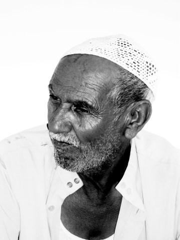 Abu Yaseen ابو يسين II