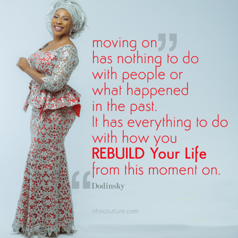 Moving-on_motivation_NHN_asoebi-style