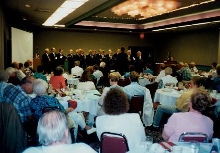 006 Banquet 1995