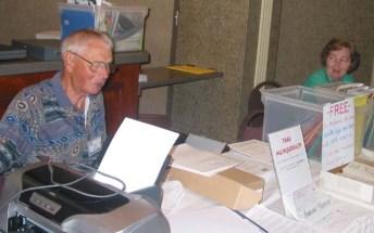 2005-06-05GEGNRonIrma