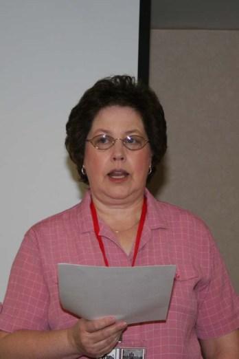 2006-062