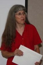 2006-064