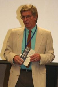 2006-074