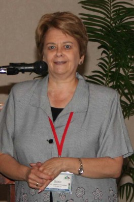 2006-080