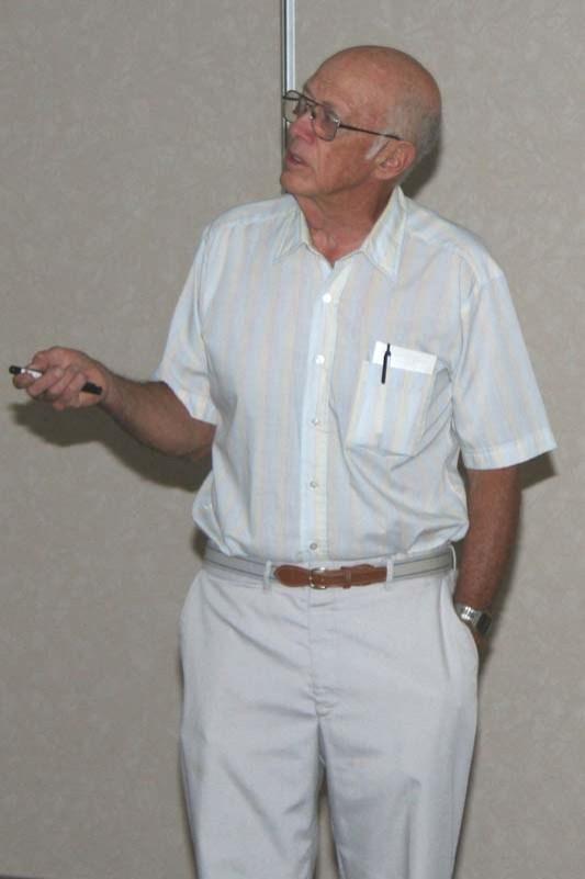 2006-092