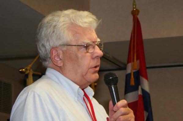 2006-094
